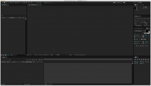 Adobe After Effects CC 2014.1.1