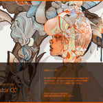 illustrator CC 2015.3