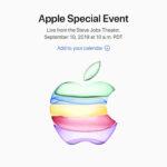 Apple公式サイトより引用
