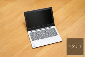 IdeaPad S130 (11)