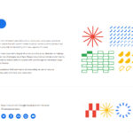 Google I/O 公式サイトより引用