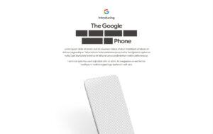 Google Storeから引用