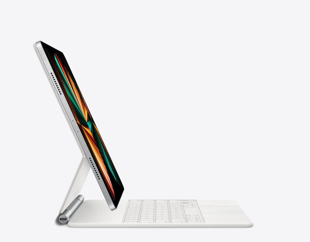 M1 の iPad Pro